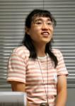 池田百合子さん