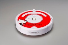 roomba-hello-kitty