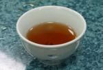 台湾お茶セミナー: その他の烏龍茶