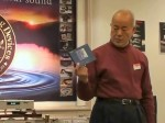 A&Vフェスタ2009: コンバックブースのデモ用 CD