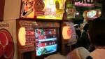 士林ゲームセンター: 太鼓の達人