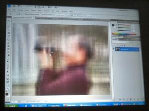 PIE2009: Adobe: Plenoptics Raw Data