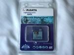 RiDATA SDHC 16GB