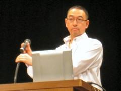 WordPress 2009: tenpura さん