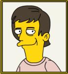 Simpsonize Me: 20-30代