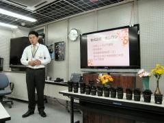 ヨドバシカメラ: 交換レンズ入門講座