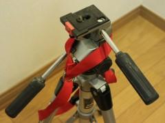 SLIK グランドマスター: 2軸雲台: EOS Kiss X3: 絞り優先AE 1/25sec F5.6 評価測光 EV+0 ISO1600 55mm EF-S18-55mm WB:白熱電球