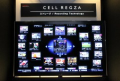 cell-regza-programs-circle