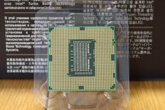 Core i7 860: LGA1156