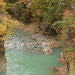 agatsuma-river-main-thumbnail