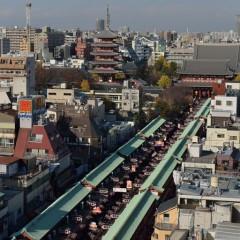 asakusa-nakamise-downward-view-thumbnail