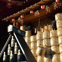 asakusa-sake-barrel-thumbnail