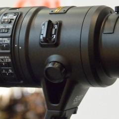 af-s-nikkor-800mm-thumbnail