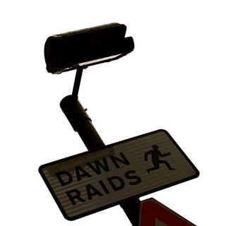 dawn-raids