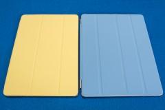 iPad Air: iPad (2012年モデル): Smart Cover
