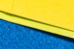 iPad Air: Smart Cover: Smart Case: 色の比較