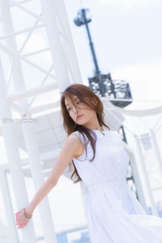 全東京写真連盟: 東京みなと祭撮影会: ホワイト・キャッスル