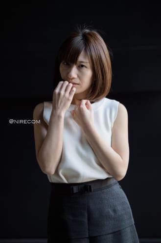 全東京写真連盟: 湯島聖堂撮影会: 銅賞「はかなげ」