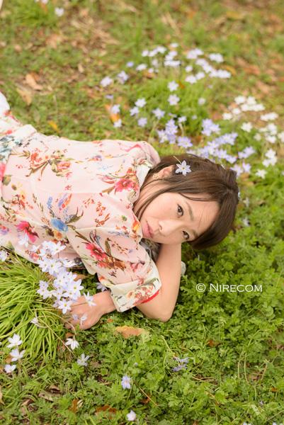 全東京写真連盟: 葛西臨海公園撮影会: 金賞 「昼下がり