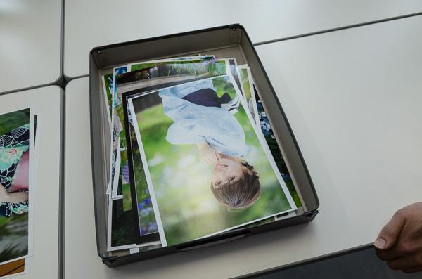 全東京写真連盟 公開審査: 2018年8月: 水元公園: 2