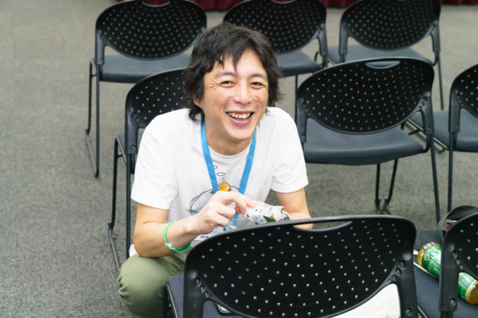WordCamp Tokyo 2019: